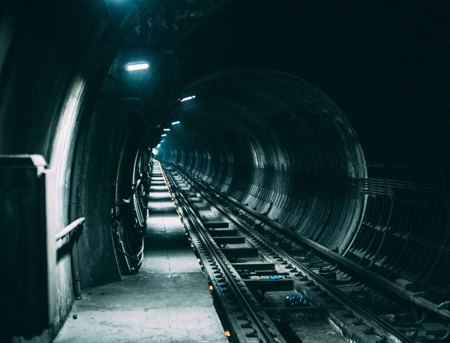 Tunnel Vision is a Pluralist speciality, but you need more than one tunnel